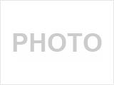 Фото  1 Плиты перекрытия размеры 66-15-8 1181804